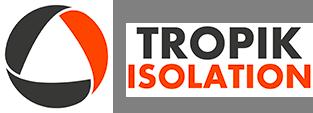 TROPIK ISOLATION